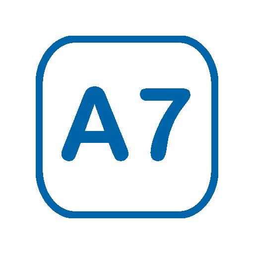 A7 / M5