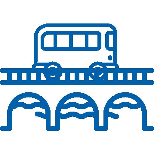 BUS (Protezione dell ambiente in azienda)