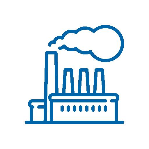 Industrie und Gewerbe Industrie et artisanat